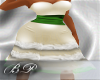 {BP}XXL ChristmasParty2