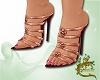 Febe Summer Sandals