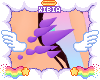 "X  Hedda "" Spikes"