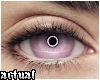 ✨ Ring Light Pink