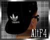 [Alt]  Cap