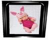~S~ baby piglet pic