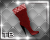 [TB] Scarlette Boots V1