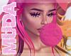 B|Taffy Bubblegum