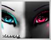 [Zlix] Maste Eyes