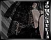 Gothic Bride Dark Veil