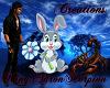 {KAS}Easter Bunny 5