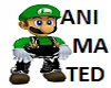 Oto's Luigi
