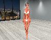 Full body tribal skin 4