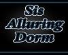 [L] Sis Alluring Dorm
