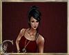 .:C:. Ariadne black