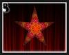 Efreet Dynasty Star Lamp