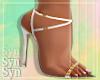 ♛ Queen | Heels