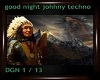 good-night-johhny-techno