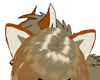 Scythe Ears