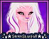 SSf~ Cherish   F Hair V2