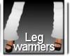 Favorite Leg Warmers