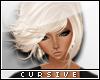 |C| Avis Blonde