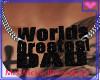 Worlds Greatest Das