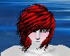 [V] Greynie red hair 2