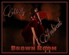 |MV| Brown Room Ambient
