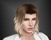 Jesse Blonde