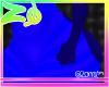 Riku | Bottom F/A
