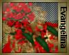*EE* Bridal Bouquet