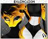 #psy 3: andro skin