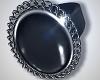 Ring.F.L
