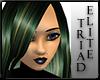 T3 Ayu-Emerald