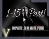 V: Mithridatis Part1