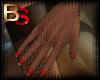 (BS) Fishnet Gloves 2
