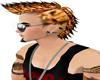 Hardcore-Hairstyles1