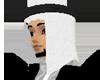 arabian White ghotra