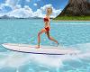 Surfboard !