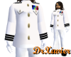 DrX Naval Officer 1