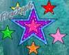 [F] stars