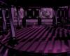 Blacklight Club