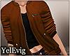 [Y] Fall jacket 02