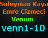 Suleyman Kaya