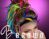 *B* Mora-Pride-Brown2