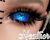 hybrid eyes