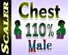 Chest Resizer 110%