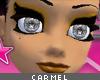 [V4NY] Carmel Genie