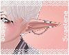 M| Anyskin Elf Ears v1