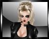 WB England sandy blonde