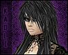 [ K ] Black Caprice