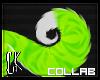 CK-Orinia-Tail 3