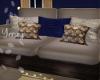 Home Royal sofa
